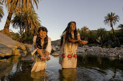cochimis-baja-mexico-cultura