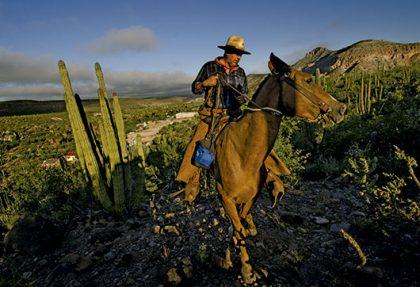 tierra-cochimi-mexico