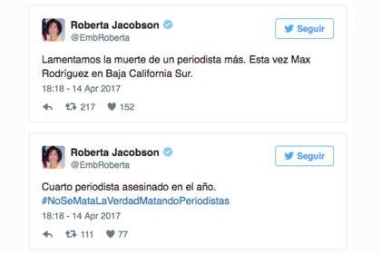 tweet-roberta-max