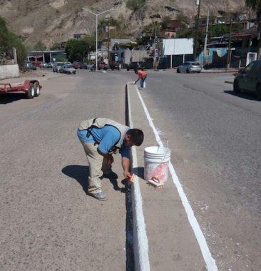 Foto 1-Santa Rosalía