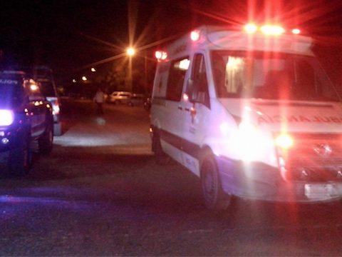 ejecuciones-ambulancia-patrullas-990x742