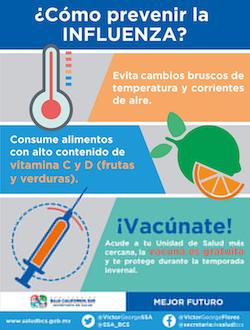 SSA_PrevencioìnInfeccionesRespiratorias03
