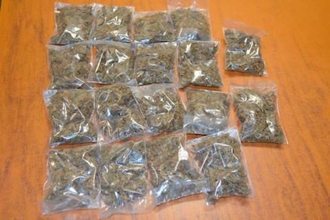 marihuana-990x660