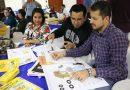 PROMUEVE SEP PREPARACIÓN A DOCENTES SUDCALIFORNIANOS EN FONÉTICA DE LENGUA INGLESA