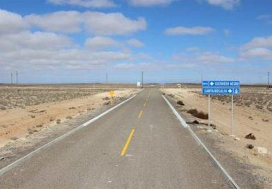 """Tras accidente de """"Marichuy"""", solicitan ampliar tramo carretero en municipio de Muelgé"""