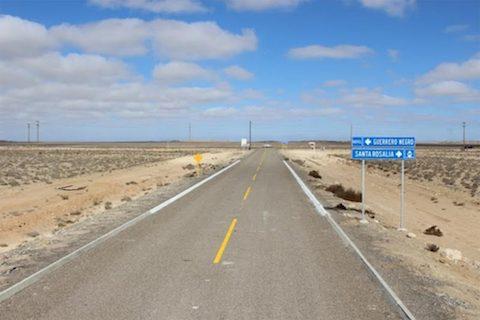 carretera-2-990x660