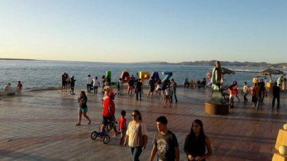 Destinos de Baja California Sur -SETUES1